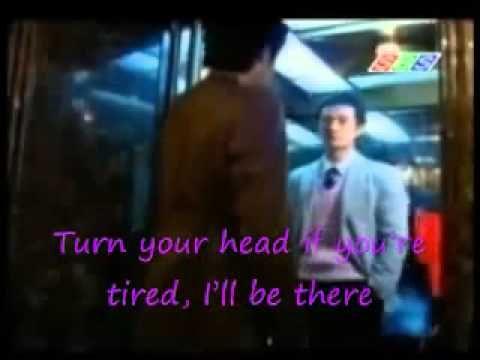 Emergency Room Lyrics Korean