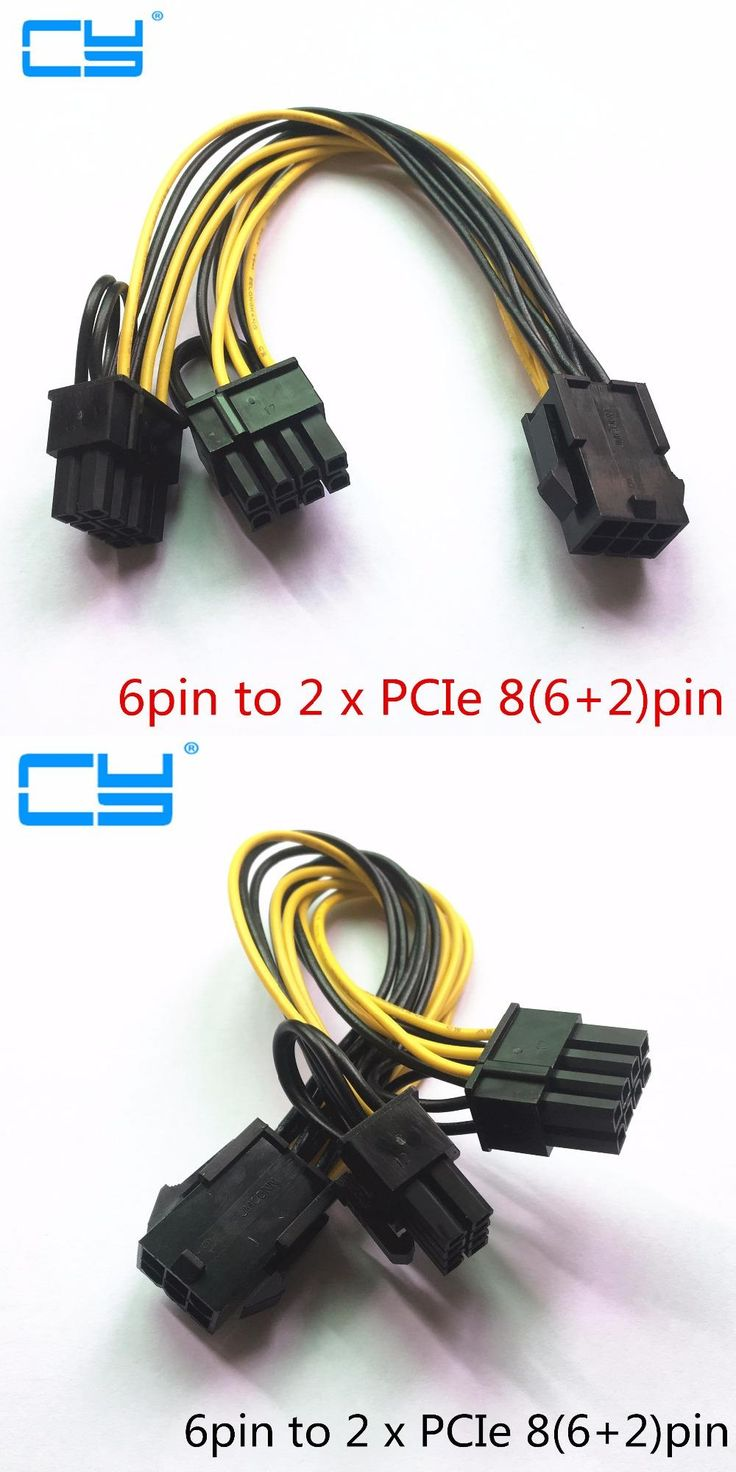 Stylish Best Selling RJ45 For CAT5E For CAT5 Ethernet cables Internet Network Patch LAN Cable Cord For PC Computer 1m 20 30m 50m