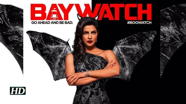 'Quantico' FBI agent Priyanka turns into HOT DRACULA , http://bostondesiconnection.com/video/quantico_fbi_agent_priyanka_turns_into_hot_dracula/,  #ActressPriyankaChopra #Baywatch #DevilandDracula #FBIagent #Halloween #Hollywoodflick #newvillainavatar #Quantico