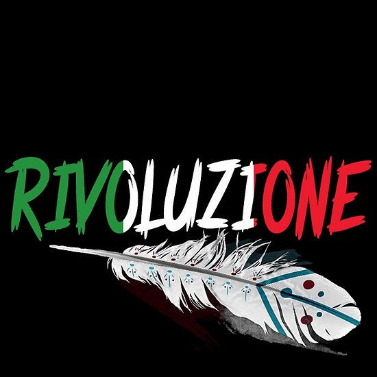 RIVOLUZIONE  #man#clothing#woman clothing#man fashion#woman fashion#Contrast Tanks#Women's Chiffon Tops#Phone Cases & Skins#Tablet Cases & Skins#Art Board#Wall Tapestry#Acrylic Block#Clock#Mini Skirts#Leggings#Duvets#Mugs#Pillows & Totes#Prints#Cards & Posters#Ivan Venerucci#news#today#now#up#best#top#cellular cover#i phone cover#samsung cover