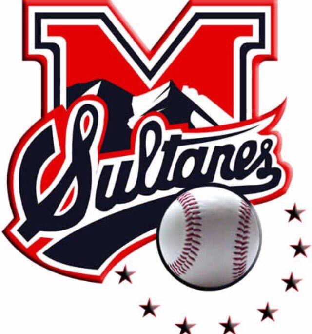 1939, Sultanes de Monterrey, Monterrey México #sultanes #beisbol #mexicano (331)