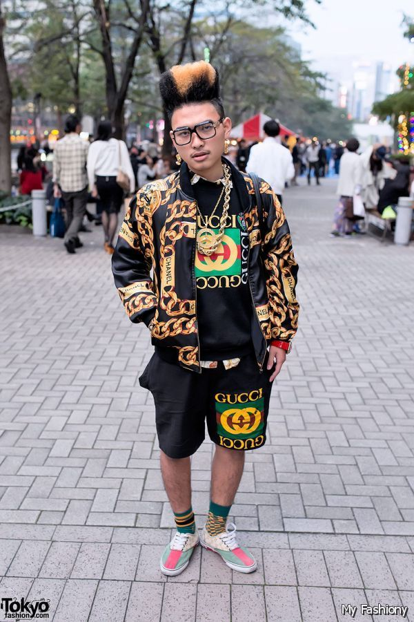 hip hop fashion trends 2015 google search team project