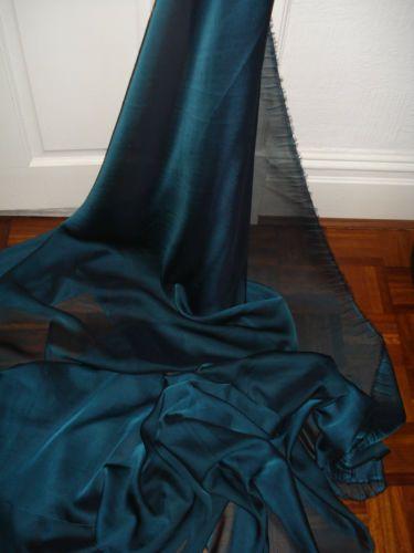 3M-TEAL-GREEN-SOFT-DRESS-CHIFFON-FABRIC-58-034-WIDE
