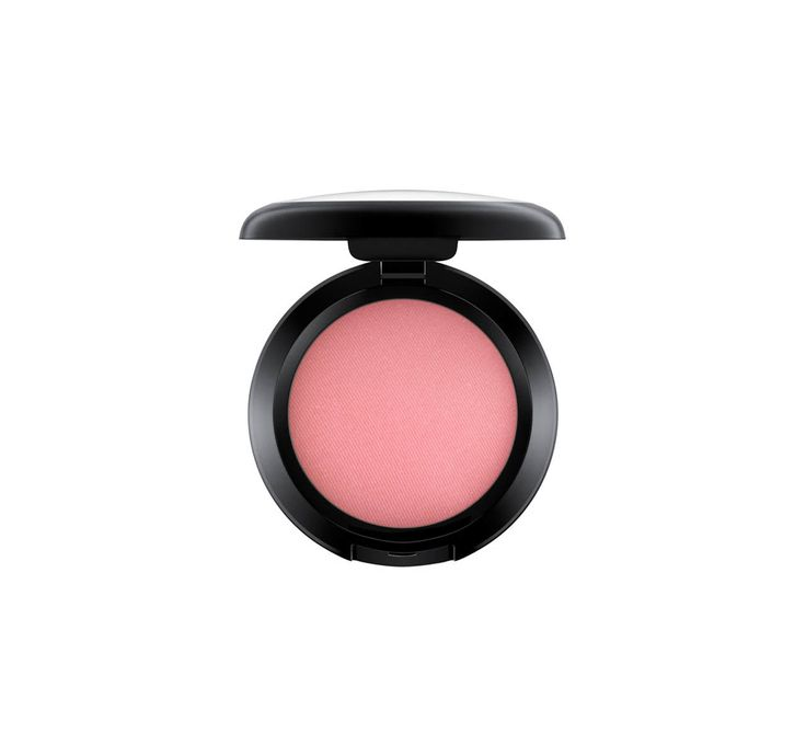 Free shipping and returns. Powder Blush / Chinese New Year. A blush that provides fantastic colour with ease and consistency in decorative packaging.