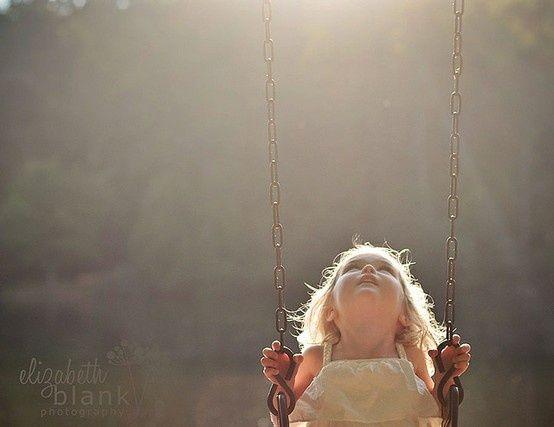Az életről tudom, hogy véges, de akadnak pillanatai, melyek felérnek az örökkévalósággal. Vavyan Fable