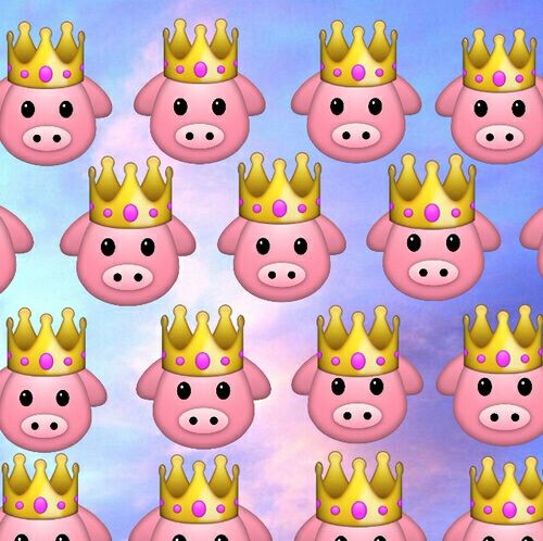 animals emoji wallpaper - photo #36