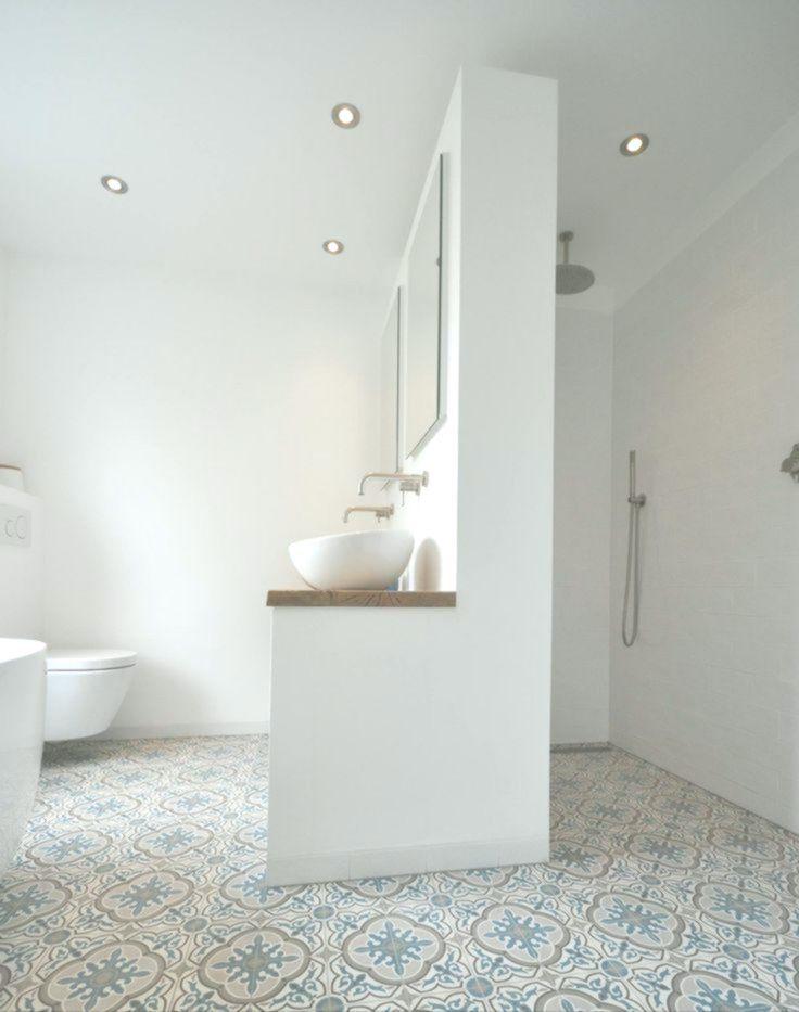 Liebe Welche Idee Zum Besten Von Die Dusche Idea Innenraum Ideea Platz Im Innern L In 2020 Innenraum Badezimmer Klein Dusche