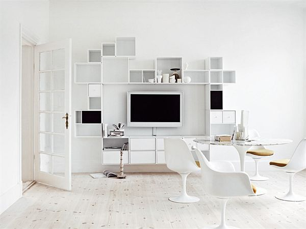 sectional-montana-bookcase1