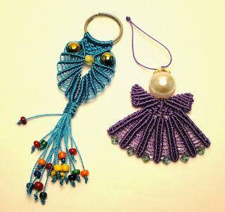 Perle&Bijoux: Ancora regali...