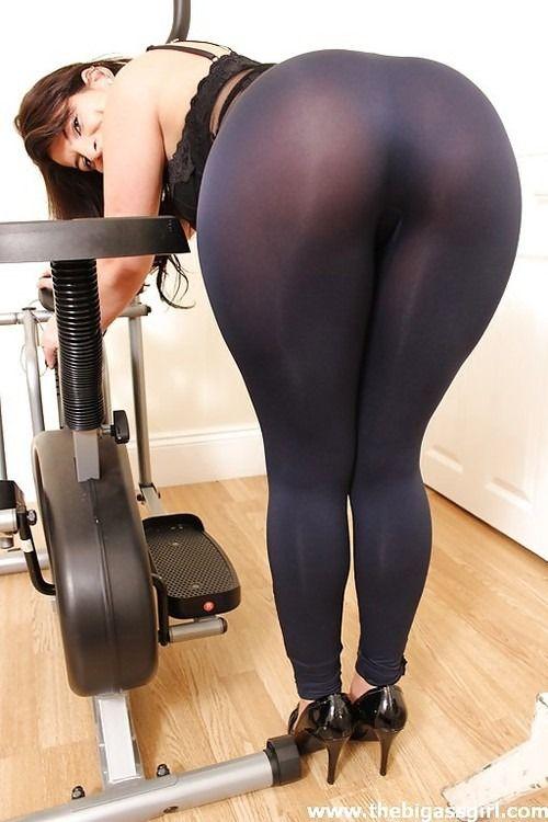 Leggings Asspic 61