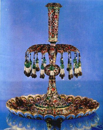 117 best images about national museum jewels of iran for A treasury of persian cuisine