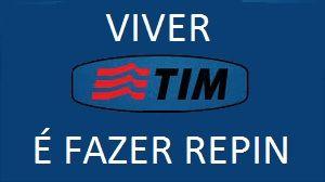 TIMbeta #REPIN