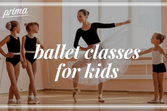 Check out our new Blog on 5 Reasons to Sign Up to Prima Dance https://primadanceacademy.quora.com/5-Reasons-to-Sign-Up-to-Prima-Dance-Academy  #DanceClassesforKids #adultballetclassesnearme #balletforkids #balletclassesnearme #Royalacademyofdance #Danceschool #AdultBalletClasses