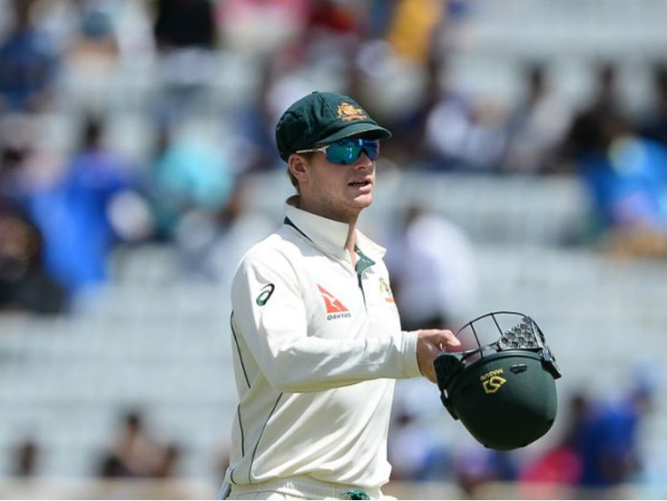 India vs Australia: Sunil Gavaskar Revisits 'Brain Fade' Row With This Telling Statistic