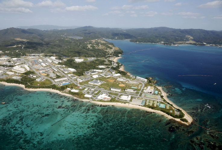 FOX NEWS: Around the world in 80 days (day 16) Okinawa: Remembering who we once were