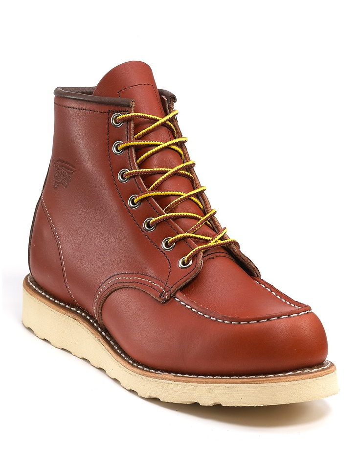 1000  ideas about Red Wing Boots Sale on Pinterest | Red wing ...