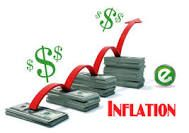 Nerj Mody: Misconception about Inflation, Deflation & Disinfl...