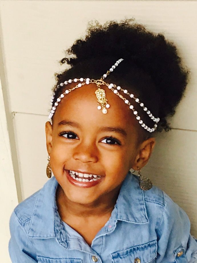 Toddler Photography Ideas #gorgeous #head jewelry #so cute