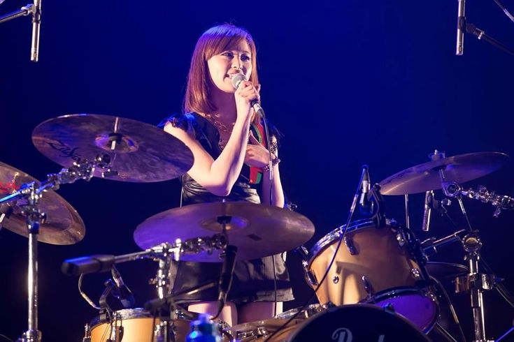 scandal japanese band - Saferbrowser Yahoo Image Search Results