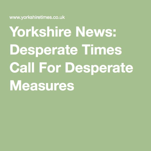Yorkshire News: Desperate Times Call For Desperate Measures. My experience of anorexia recovery in the community and then in hospital. #mentalhealth #mentalillness #eatingdisorder #anorexia #recovery #blog #blogger