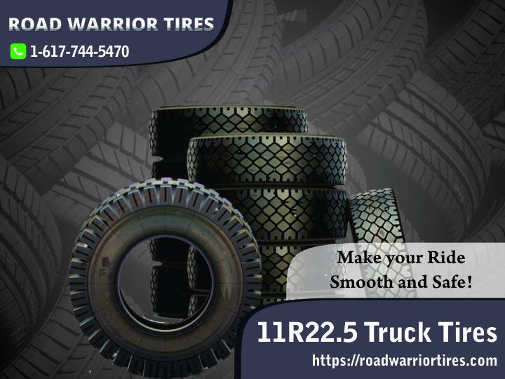 11r22 5 Truck Tires Truck Tyres Trucks Cool Trucks