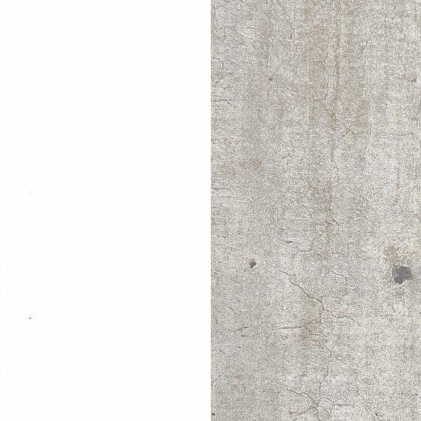 TECNOS Wohnwand grau, Hochglanz, FSC®-zertifiziert Jetzt bestellen unter: https://moebel.ladendirekt.de/wohnzimmer/schraenke/wohnwaende/?uid=1fc2a604-f0a5-59f5-aa91-e392bedf9e7d&utm_source=pinterest&utm_medium=pin&utm_campaign=boards #schraenke #wohnw #wohnzimmer #wohnwaende