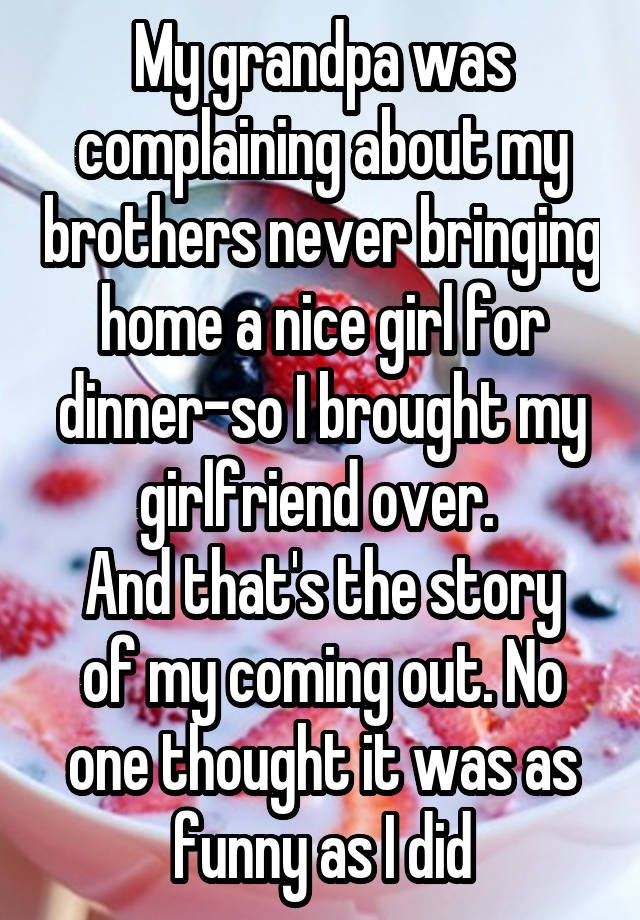 Gay Love Quotes 207 Best 3 Images On Pinterest  Equality Funny Things And In A .