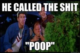 billy madison @Amie Adams Adams Adams dee LMAO