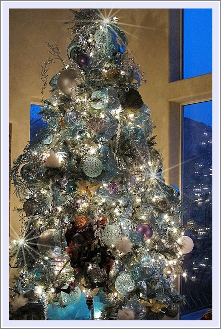 59 best christmas trees images on pinterest xmas for Decoration 3 chocolat