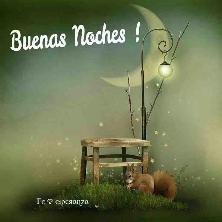 Mis noches - Página 4 Bb37c5ab208e26fba68e218348873857