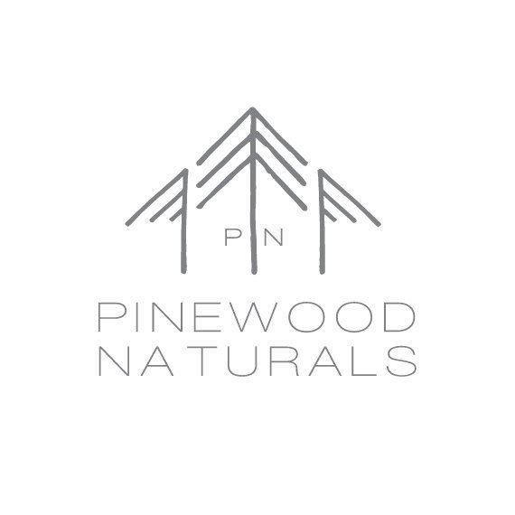 Logo Design Premade Logo Customized For Your by BatesMercantileCo  branding, logo design, business logo, natural logo, tree logo, organic logo