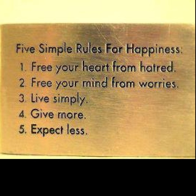 Quotes About Simple Life Simplicity: Simple Truths Of Life Quotes. QuotesGram