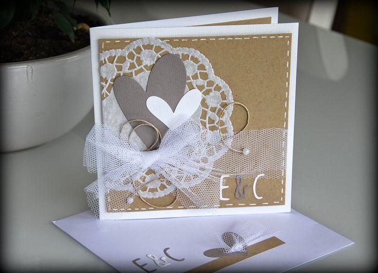 Groseilles & CO: De nouvelles cartes sous le signe de la fête et de l'amour...