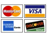 Unsecured credit cards for bad credit guaranteed approval personal
