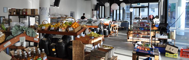 http://foodcoopshop.files.wordpress.com/2012/08/tall-shop-header.png