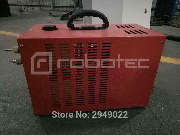 factory supply china CNC plasma cutting machine and jinan cnc plasma cutter CE FDA