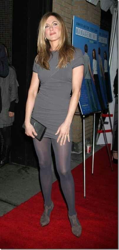 Hot Cynthia Basinet nude (38 photos) Hacked, 2020, butt