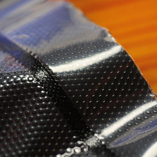 vacuum sealer bags for long term food storage - Vacuum Sealer Bags