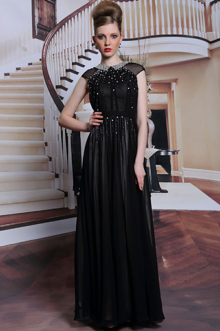 105 best Ladies Formal Party Dresses images on Pinterest | Party ...