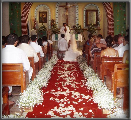 Aisle Runners For Weddings Popular Colors Quality Construction The Idea