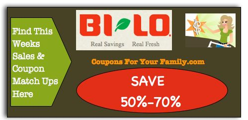 Bilo Coupon Matchups March 5 - March 11: $.14 Ragu, $.29 Atkins Dinners, $.33 Clorox, $.84 Popcorn  : #BiLo, #GroceryStores, #Stores Check it out here!!