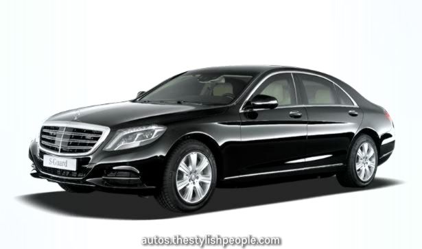 Seeking To Journey Round New Jersey In Fashion Take Pleasure In Your Tour Of New Jersey With Limousine Mercedes Sedan City Car