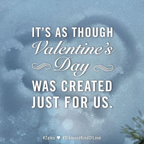 zales valentine's day special