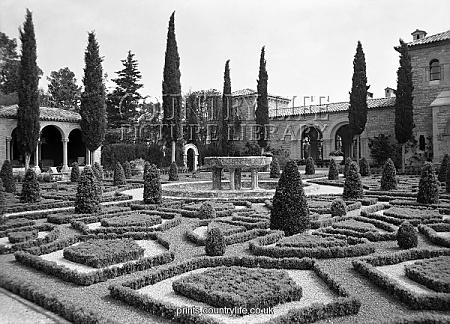 77 best estates cote d 39 azur images on pinterest cap d for Balsan france