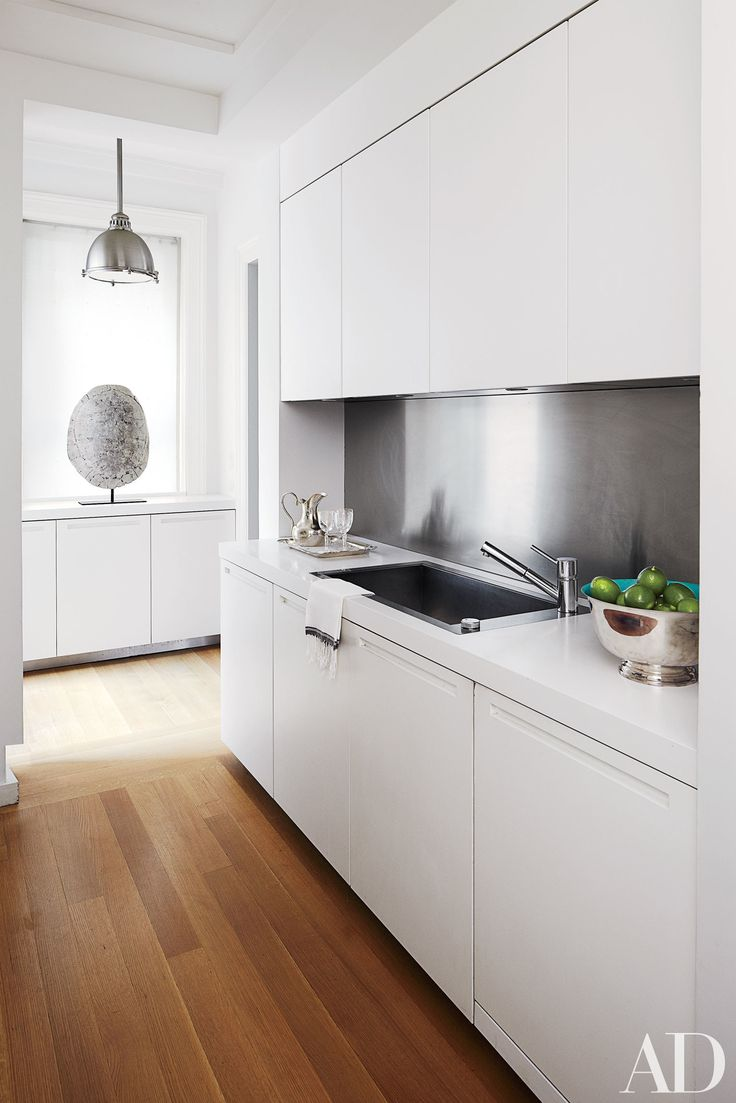 54 best Innovative Kitchens images on Pinterest | Kitchen modern ...