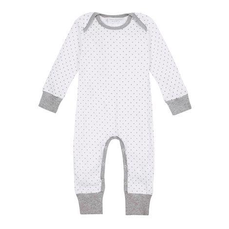 SENSE ORGANICS Schlafoverall ohne Fuß Wayan GOTS online bei baby-walz kaufen. Nutzen Sie Ihre Vorteile: mehr Auswahl, mehr Qualität, alle großen Marken und Modelle!