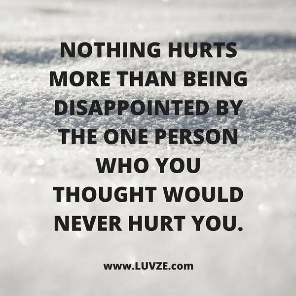 Quotes For A Broken Heart Unique Break Up Quotes 135 Broken Heart Quotes  Pinterest  Heart Quotes