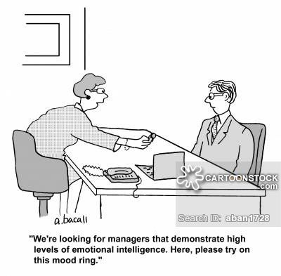 Image Result For How To Demonstrate Leadership Skills In Resume Resume For Stay At Home Mom