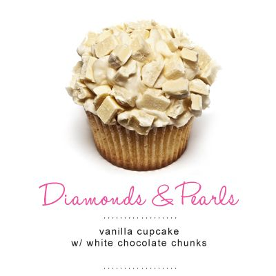 shortandsweetcupcakes.ca cupcakes-delivery-toronto-menu