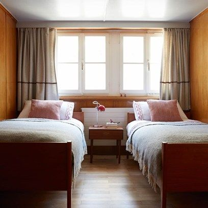 17 best ideas about tiny bedroom design on pinterest bed